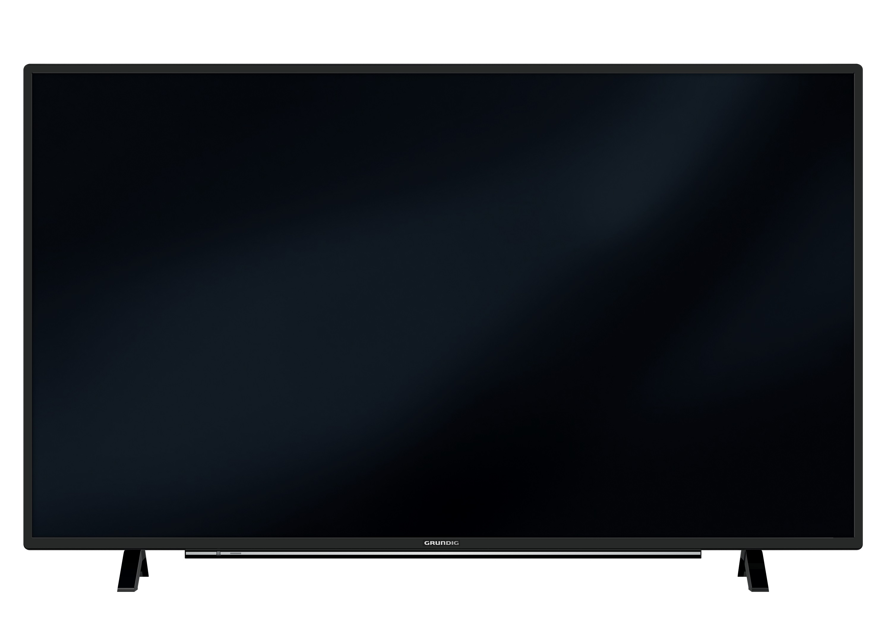 GM LED TV